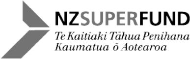 NZ Superfund logo